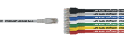 ETHERLINE LAN RJ45 Cat.6A